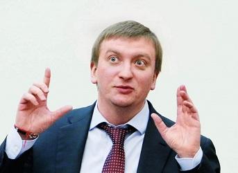 pavlo_petrenko1