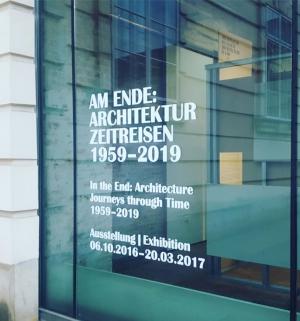 am_ende_architektur_01