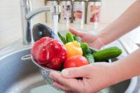 Як позбутися пестицидів