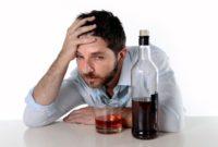 Чим небажано запивати та заїдати спиртне