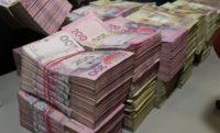 Люди стали заможними чи гроші подешевшали?