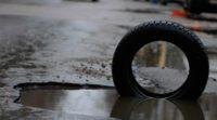 Чернівецька область використала менш ніж 10% коштів, виділених на ремонт доріг. Решта лежить на депозитах