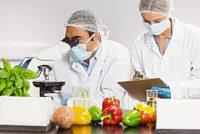 Українські харчі на експорт значно безпечніші, ніж для себе