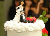 10 фактів про шлюб, яких ви не знали