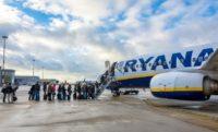 Чи будуть дешеві квитки на літаки в Україні?