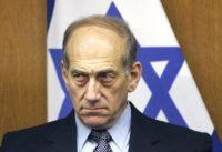 Ізраїльський екс-прем'єр Ехуд Ольмерт, який відсидів у тюрмі за корупцію, працюватиме волонтером