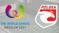 Україна увійшла до ТОП-5 Х Всесвітніх ігор-2017, встановивши історичний рекорд