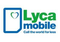Lycamobile вийшов на український мобільний ринок