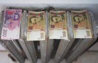 Як буковинцям монетизувати субсидії