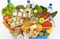 Відсьогодні скасоване державне регулювання цін на харчі