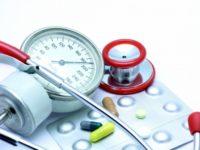 Головне, що варто знати про первинну медичну допомогу