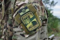 У серпні в Україні відбудеться наступний призов на військову службу
