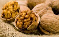 Горіховий або Хлібний Спас – 2017: традиції цього дня