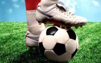 Міжнародний юнацький футбольний турнір – у Чернівцях