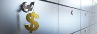 """Націоналізований """"Приватбанк"""" отримав 2,9 млрд грн чистого збитку, а банки Порошенка і Тігіпка наростили прибутки"""