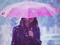 Наступний тиждень на Буковині розпочнеться дощами і похолоданням