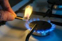 В Україні повертають абонплату на газ: як це працюватиме і скільки платитимемо