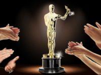 Вісім українських фільмів змагатимуться за право представити нашу країну на престижній кінопремії Оскар