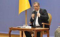"""Поки українці """"багато їдять"""" Рева отримує понад 100 тисяч зарплати на місяць"""