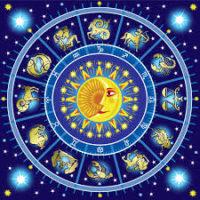Гороскоп на 15-21 вересня для усіх знаків зодіаку