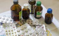 Здорожчання ліків: за рік таблетки і бинти зросли в ціні на 10-12%