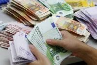 Найбідніші іспанці щомісяця отримуватимуть від місцевої влади від 100 до 1676 євро