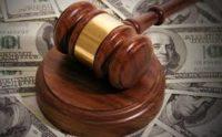 750 тисяч у борг сусідові іподаровані півтора мільйона – так живуть судді Апеляційного суду Чернівецької області