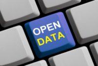 Україна відкрила базу даних власників усіх українських компаній