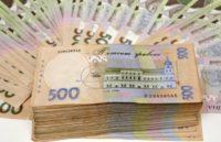 """Гендиректор державної компанії """"Укрспецекспорту"""" за місяць заробив понад мільйон гривень"""