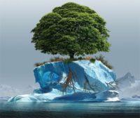 Наступного року на Землі розпочнеться різка зміна кліматичних поясів
