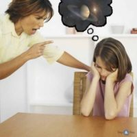 Батьки і діти: деградація чи боротьба поколінь?