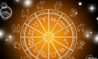 Гороскоп на 29 вересня – 5 жовтня для усіх знаків зодіаку