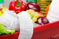 Врожай навпаки:  на чернівецьких ринках подорожчали овочі
