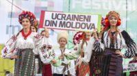 Українські школи за кордоном: хто і як дбає про українську нацменшину