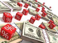 Кредити із заковикою: про що мовчать банки і що треба знати буковинцям