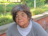 Життя-буття бездомної пенсіонерки – лакмусовий папірець для перевірки місцевої влади на… вошивість