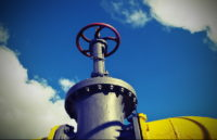 Прокуратура: поліція неефективно розслідує передачу другої нитки газогону на баланс ПАТ «Чернівцігаз»