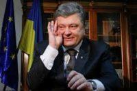 Президент святкує день народження: як його привітали українські емігранти