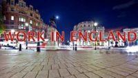 Тим, кому потрібна допомога у працевлаштуванні в Англії