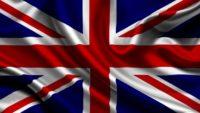 Для тих, хто бажає працювати у Великій Британії