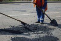 Буковинські дороги поремонтували на 370 мільйонів гривень