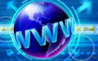 В Україні незабаром може істотно подорожчати інтернет