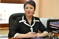 У члена Вищої кваліфікаційної комісії суддів Тетяни Шилової журналісти знайшли три авта, вартість яких більше мільйона гривень!