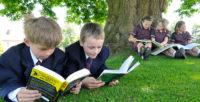 Освіта в Європі: що спільного з українською реформою освіти
