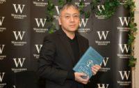 Нобеля з літератури отримає британський японець Кадзуо Ісігуро