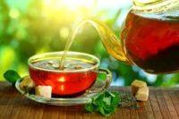 Як вберегтися від застуди: три смачні рецепти народної медицини