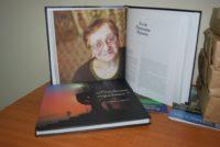 «Народжені страждати» – нідерландська книга про Голокост в Україні