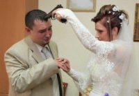 Вічні холостяки чи боягузи: чому сучасні чоловіки не поспішають одружуватися