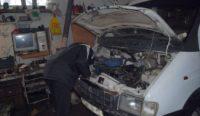 Поки в Міноборони їздять на дорогих автівках, військові на передовій втрачають здоров'я на УРАЛах та КамАЗах
