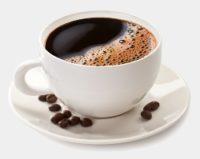 Нейропсихолог розповів, коли слід випивати першу чашку кави